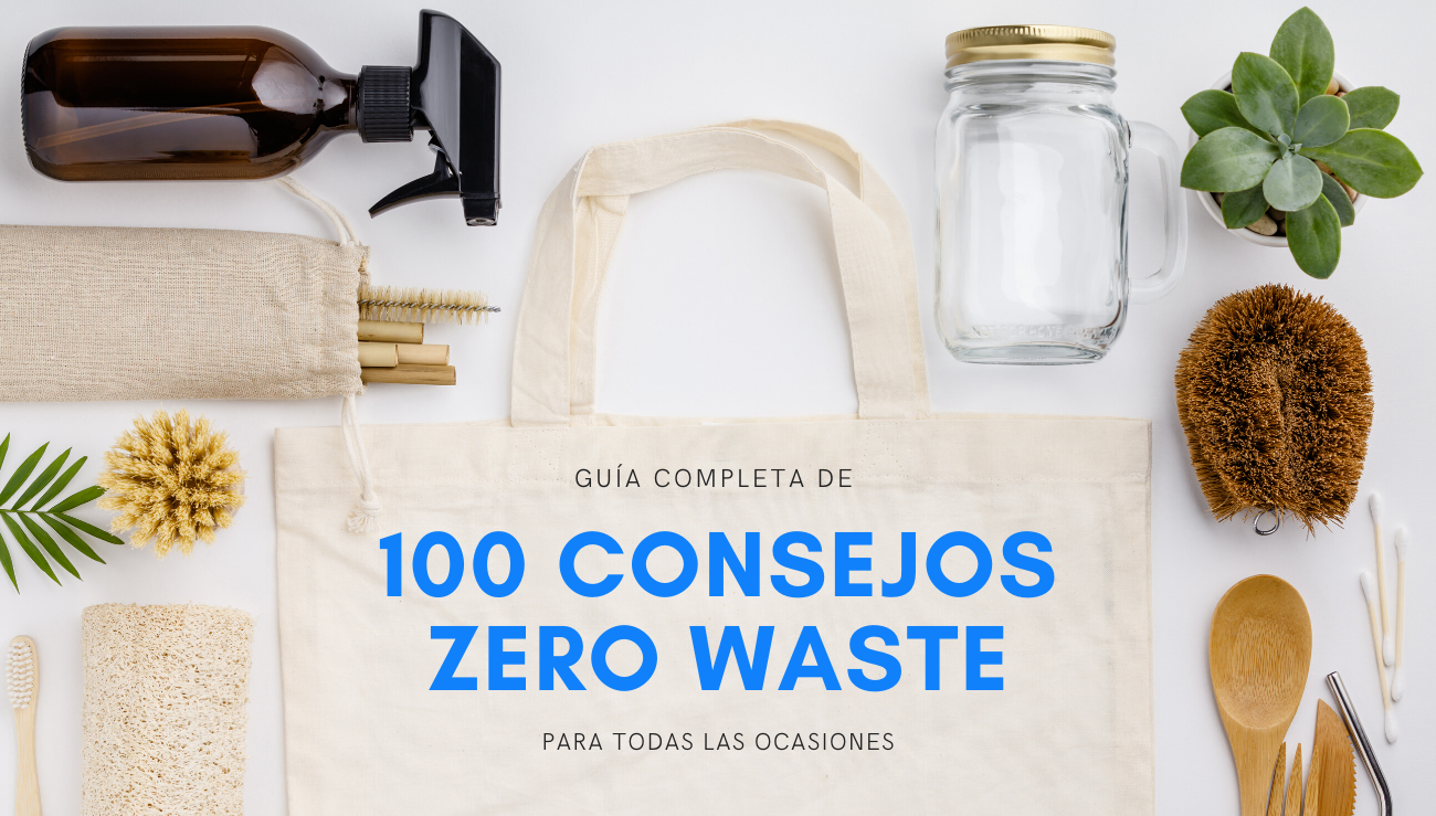 guia consells zero waste totes ocasions